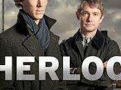 Sherlock Mini Episode 'Many Happy Returns' Prequel Season