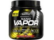 MuscleTech NANO Vapor Review