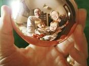 Five Great Pictures Take Your Family Christmas Party