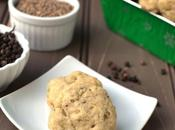Baked Mathri (Savory Cookies with Indian Spices)