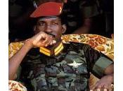 Africans Should Celebrate Thomas Sankara