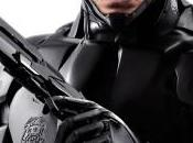 'Robocop' 'The Raid Hollywood Promises Exciting Slate