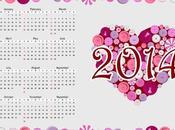 Wedding Dates 2014 2015