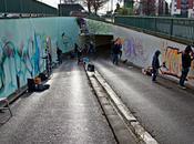 Peel Street Project