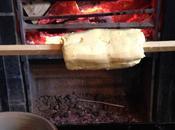 Roast Pound Butter