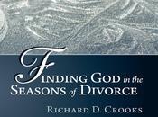 Seasons Divorce