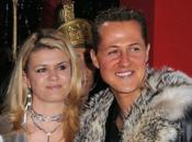 Schumacher Injury ..... Nancy Kerrigan Whacked