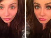 Vassen Glamorous Green Circle Lens Review
