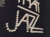 That Jazz (Bob Fosse, 1979)