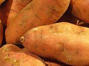 January Recipe: Turkey Sweet Potato Chili