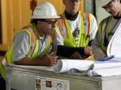 Steps Finding Best Contractor Build Your Countertop