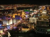Ways Save Money Your Vegas Vacation