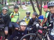 Manila Pangasinan Baguio City Bike Ride Team
