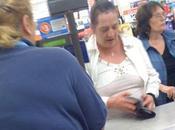 People Walmart: Really Gross Edition
