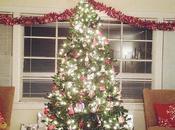 Christmas Time Here