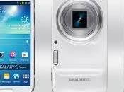 Innovation Best- Samsung Mobile Phones