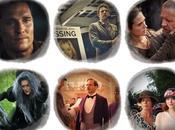 Movies Looking Forward 2014