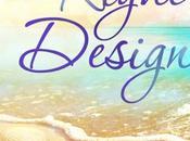 Cover Reveal: Right Design