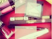 They Hauling…. 2014 Drugstore First Impressions*
