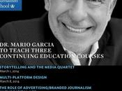 Will Teach Continuing Education Courses Columbia University March