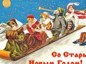 Year Russia