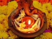 Easy Rangoli Designs Pongal, Diwali Karthikai Deepam