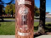 Benefit Fine-one-one Cheek Stick