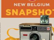 Belgium Snapshot Wheat Beer