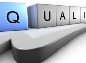What Quality Assurance Control? PQA,