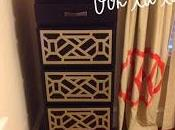 More DIYing: Make Ikea Furniture Beautiful with O'verlays