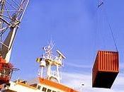 Know About Vizhinjam International Seaport Kerala