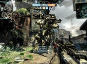 Titanfall Discusses Dedicated Dual-core Server, Cloud Functions Work 'like Loading Webpage'