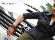 Kajal Pairs With Dhanush 'Love Failure' Director's Film