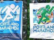 42nd Portland Marathon (OR)