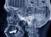 Cognition, Metaphysics Teleology