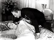 Grand Hotel [1932]: Masterpiece Time Being