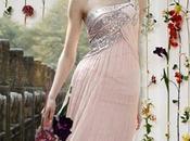 Prom Dress Feel Like Movie Star