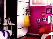 Room Makeover Ideas Your Teen Girl