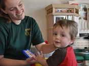 Parents Push Children Towards Careers