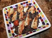 Recipe: Gluten Free Cumin Chicken with Black Beans