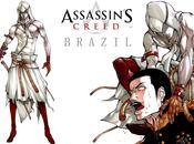 'Assassin's Creed Could Feudal Japan' Ubisoft
