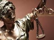 Best Methods Choosing Attorney