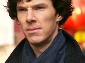 Tips From Sherlock Improve Your Mind Power