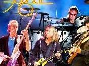 Ripple Field Trip: Foghat Live Jersey 1/10/14