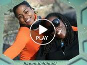BWSU Holiday Greeting…