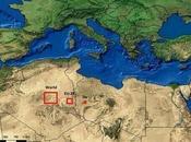 Solar Panels Sahara Desert: Brainer?