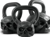 Tools Retake Your Fitness 2014