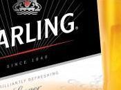 UK's Beer Brand CARLING India