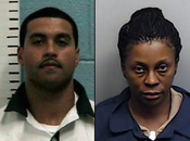 Phaedra Parks; RHOA Star's Husband Apollo Arrested (AGAIN)
