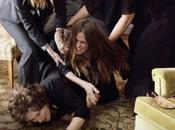 August: Osage County (2013) Review